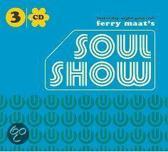 Soul Show Vol.2 -41.tr-