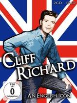 British Icon, A