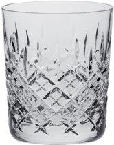 Royal Scot Crystal Whiskyglas London in cadeauverpakking - 2 Stuks