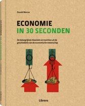 Economie in 30 seconden