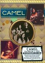 Rainbow's End - A Camel Anthology 1973 - 1985