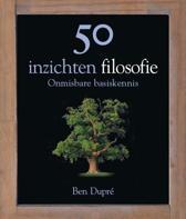 50 inzichten filosofie