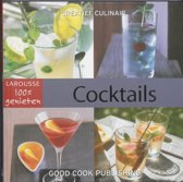 Creatief Culinair - Cocktails