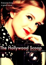 The Hollywood Scoop