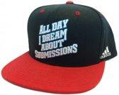 adidas Dream Cap
