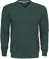 Nottingmoon Pullover Faded Forest Green L