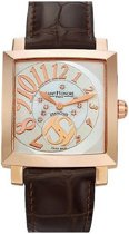 Saint Honore Mod. 762017 8YBDR - Horloge