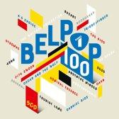 Radio 1 - Belpop 100