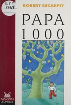 Papa 1000
