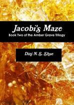 Jacobi's Maze