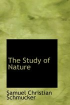 The Study of Nature