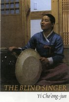 Seopyeonje - The Southerners' Songs