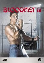 Speelfilm - Bloodfist 03
