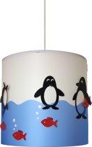 HappyLight - Pinguin