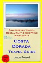 Costa Dorada Travel Guide