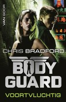 Bodyguard 6 - Voortvluchtig