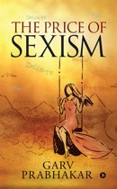 The Price of Sexism