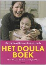 Het Doula-Boek