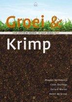 Groei & Krimp