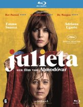 Julieta (Blu-Ray)