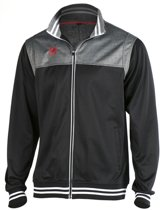 Tech Jacket  Trainingsjas -  - Mannen