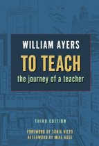 TO TEACH, 3RD ED