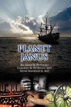 Planet Janus