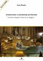 Cineturismo e marketing territoriale -