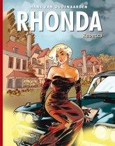 Rhonda 2 - Rebecca