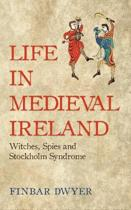 Life in Medieval Ireland