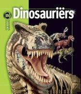 Insiders - Dinosauriërs