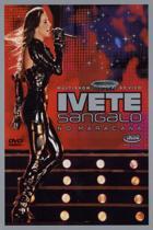 Ivete - Multishow Ao Vivo No Maracana
