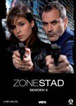 Zone Stad - Seizoen 5