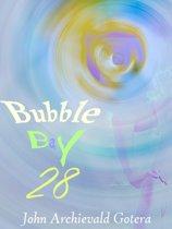 Bubble Bay 28