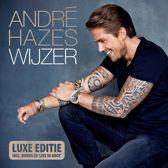 Wijzer (Deluxe Edition)