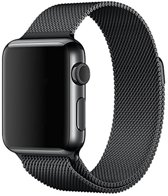 Milanese Loop apple watch 38mm - 40mm Watchbands-shop.nl