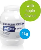 Equi-Muscle Forte - 1 kg