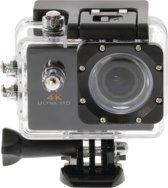 4k Ultra HD Action Camera Wi-Fi bl