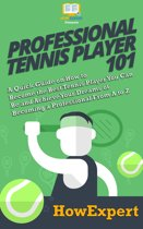 The Inner Game Of Tennis Ebook