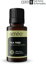Améo Tea tree | 15ml | Etherische olie