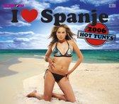 I Love Spanje 2006
