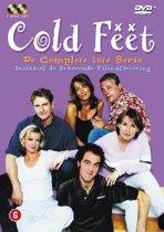 Cold Feet - Serie 01