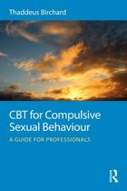 CBT for Compulsive Sexual Behaviour