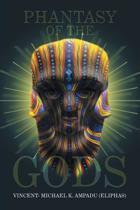 Phantasy of the Gods