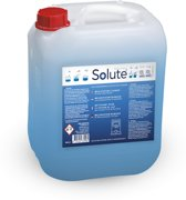 SOLUTE MILK SYSTEM CLEANER 5000 ML
