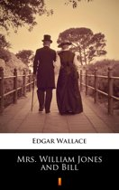 Mrs. William Jones and Bill