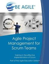 Agile Project Management for Scrum Teams