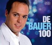 Frans Bauer - De Bauer 100