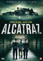 Alcatraz (dvd)
