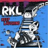 Keep Laughing: The Best Of